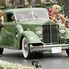 1934 Packard 1108 Dietrich Coupé<br /> owned by Frank and Milli Ricciardelli from Monmouth Beach, New Jersey<br /> 1st Class D (American Classic Closed 1925-1941)