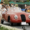 1941 Alfa Romeo 8C 2900B Spyder<br /> owned by Evert V.N. Louwman from Raamsdonksveer, The Netherlands<br /> 3rd Class E-5 (Alfa Romeo 8C 2900)