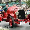 1921 Alfa Romeo G 1 Sports<br /> owned by Neville Crichton from Sydney, Australia<br /> 3rd Class E-3 (Alfa Romeo 6 Cylinder to 1933)