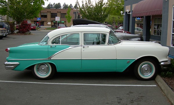 "The 2007 V.C.C.C. ""Moonlight & Music"" May Tour was held in the Cowichan Valley on Vancouver Island. Over 170 Cars attended for three spectacular days. Many thanks go to the Cowichan Chapter Members for putting on such a great event. <br /> <br /> Photos Courtesy of Victor Bourne and June Tucker. Sent to me buy Jim Pearsall.<br />  <a href=""http://www.vccc.com/"">http://www.vccc.com/</a><br />  <a href=""http://www.vccc.com/events/MayTour.htm"">http://www.vccc.com/events/MayTour.htm</a><br />  <a href=""http://www.vccc.com/events/MayTour2007/MayTour2007.htm"">http://www.vccc.com/events/MayTour2007/MayTour2007.htm</a>"