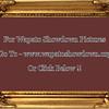 """<a href=""""http://www.wapatoshowdown.org/"""">http://www.wapatoshowdown.org/</a>"""