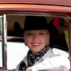 """Mackenzie Carr, of Vernonia, is the latest 2011 Miss Rodeo Oregon.<br /> <br /> <br /> <a href=""""http://www.missrodeooregon.com/"""">http://www.missrodeooregon.com/</a>"""