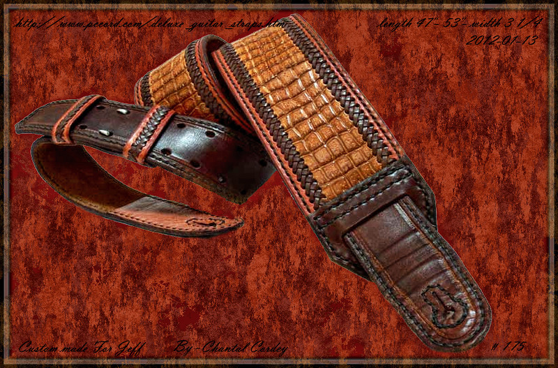 """<a href=""""http://www.pccord.com/deluxe_guitar_straps.htm"""">http://www.pccord.com/deluxe_guitar_straps.htm</a>"""