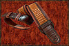 "<a href=""http://www.pccord.com/deluxe_guitar_straps.htm"">http://www.pccord.com/deluxe_guitar_straps.htm</a>"