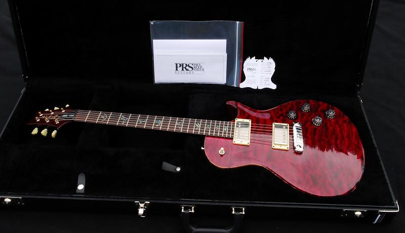 "Bob Batterton<br /> <br /> Sales Rep.<br /> <br /> Wild West Guitars<br /> <br /> 951-369-7888<br /> <br /> Bob@wildwestguitars.com<br /> <br />  <a href=""http://www.wildwestguitars.com"">http://www.wildwestguitars.com</a>"