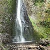 Double Falls, 178 ft.<br /> <br /> To Play Video _____CLICK ON PHOTO_____ !