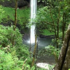 This is South Falls, it is 177 feet high.<br /> <br /> To Play Video _____CLICK ON PHOTO_____ !