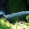 North Falls, 136 ft.<br /> <br /> To Play Video _____CLICK ON PHOTO_____ !