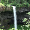 This is South Falls, it is 177 feet high<br /> <br /> To Play Video _____CLICK ON PHOTO_____ !