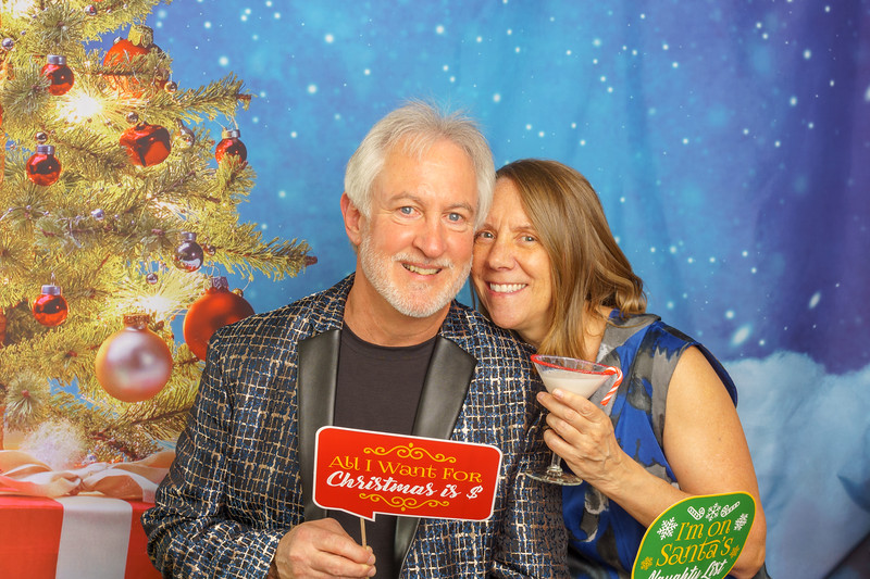 20181215HolidayParty0032