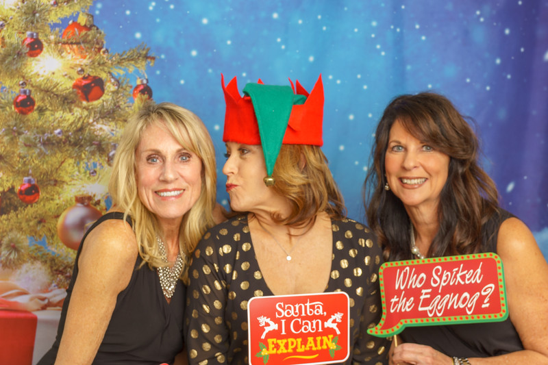 20181215HolidayParty0040