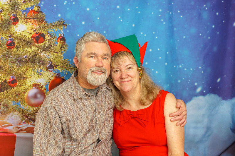20181215HolidayParty0057