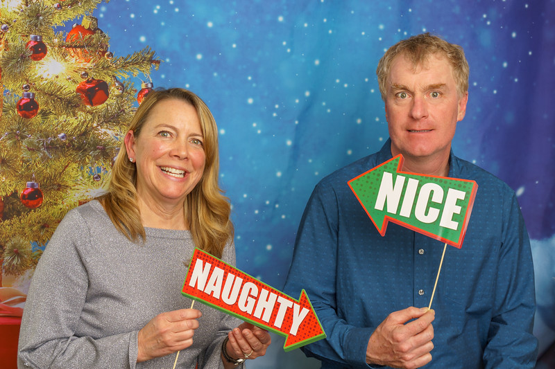 20181215HolidayParty0020