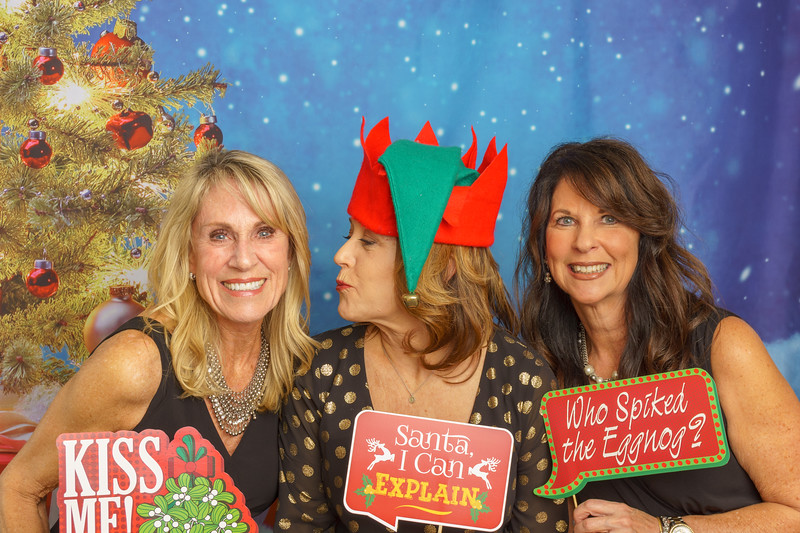 20181215HolidayParty0041