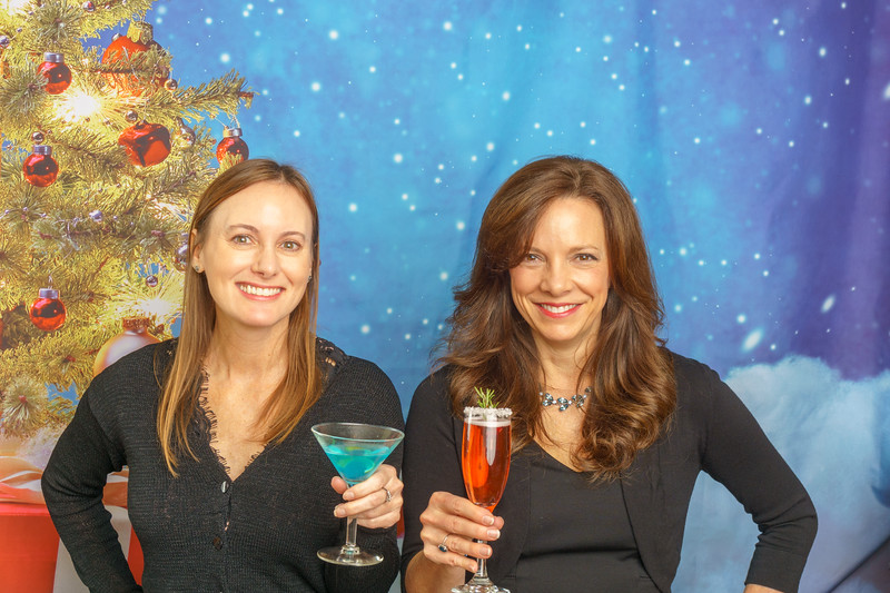 20181215HolidayParty0075