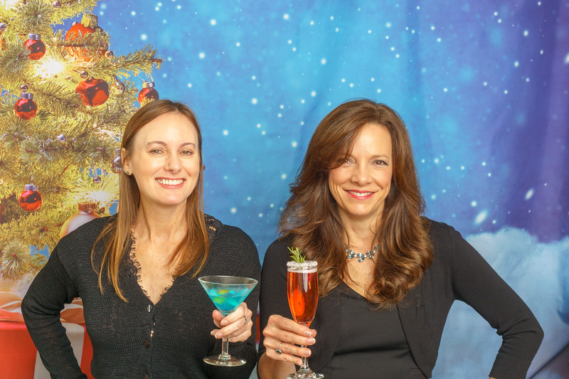 20181215HolidayParty0071
