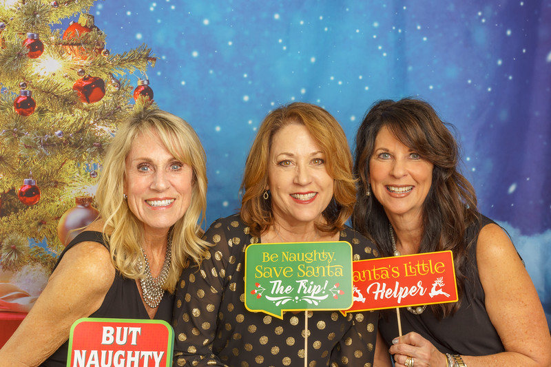 20181215HolidayParty0044