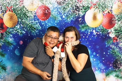 20191214HolidayParty0063