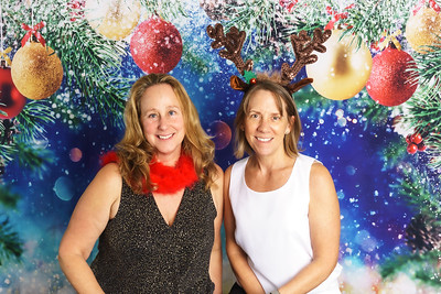 20191214HolidayParty0039