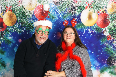 20191214HolidayParty0033