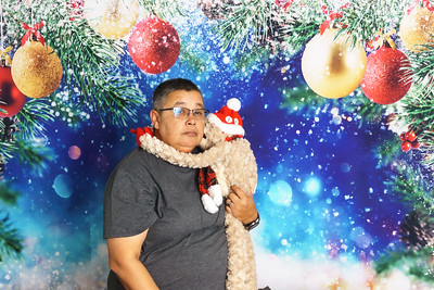 20191214HolidayParty0060