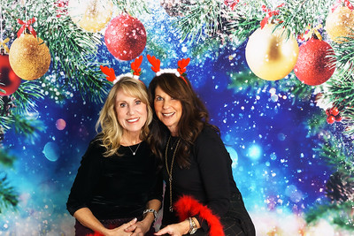 20191214HolidayParty0036