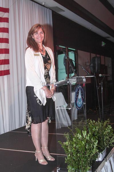 EIA Awards 2012-7054