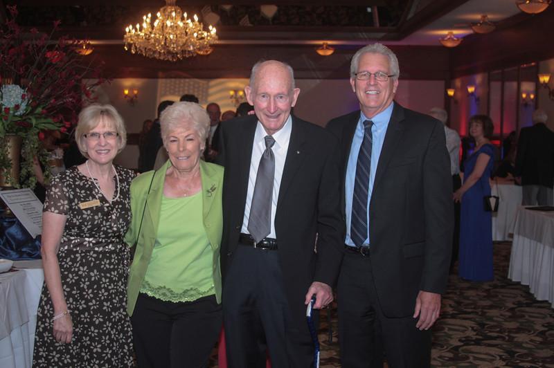 EIA Awards 2012-7008