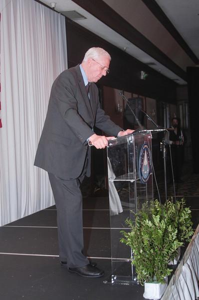 EIA Awards 2012-7066