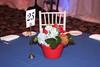 EIA Awards 2012-6985
