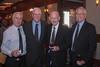 EIA Awards 2012-7026