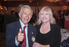 EIA Awards 2012-7043