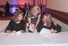 EIA Awards 2012-7000