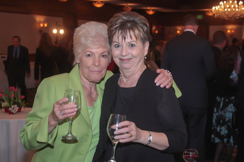 EIA Awards 2012-7016