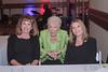 EIA Awards 2012-6996