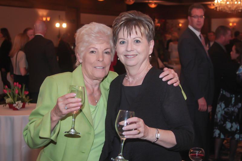 EIA Awards 2012-7017