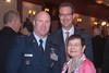 EIA Awards 2012-7041