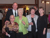 EIA Awards 2012-7020