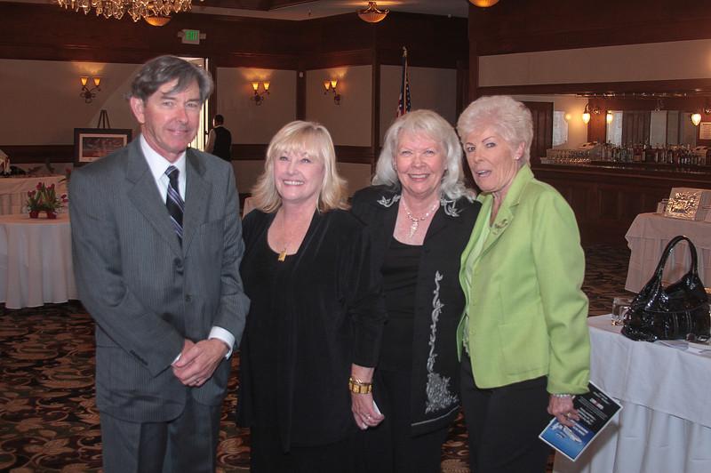 EIA Awards 2012-6981