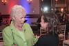 EIA Awards 2012-7003