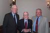EIA Awards 2012-7014