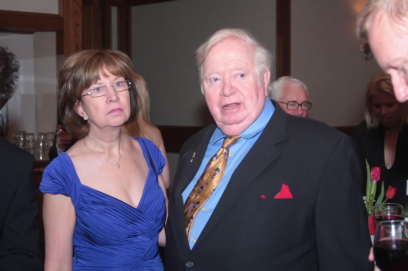 EIA Awards 2012-7044