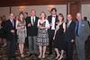 EIA Awards 2012-7036