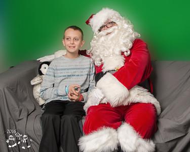 Santa-122