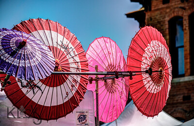 umbrellas2-2
