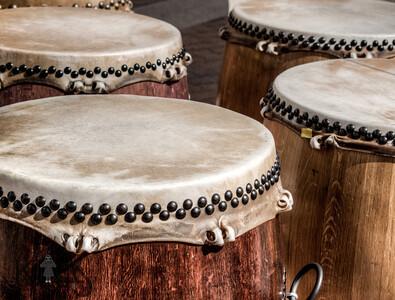 drums1-2