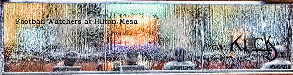 2017 MesaDogShow-131