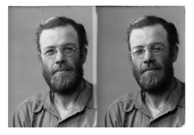 Emil Hopland