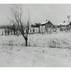 Esther-Birthplace,-Pingree-ND-Lewis-Hopland-Built-Taken-1936