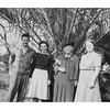 Ed,-Evelyn-Sparks,-Gradma-Hopland,-Mrs-Sparks-1942
